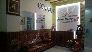 Sunshine 67 Hotel