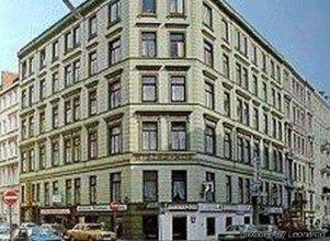 Hotel-Pension Kieler Hof