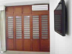 Suites House Juanambu Apartasuites