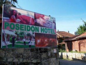 Poseidon Motel