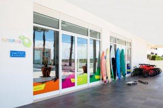 The Beachfront Praia D'el Rey Golf & Beach Resort