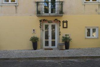 The Convent - Casas Maravilha Lisboa
