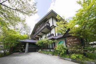 Hotel Hakuba Hifumi