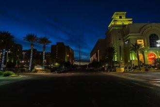 Grandview at Las Vegas