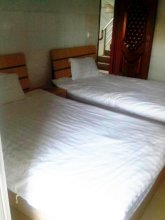 Xiamen 890 Apartment
