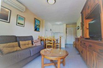 Apartamento 3145 - Rocmar 7 2 D