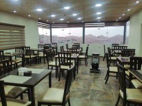 Sofsaf hotel