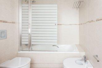 Goikoa 6 Nautic Iberorent Apartments