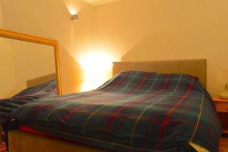 London Spacious 1 Bedroom Flat