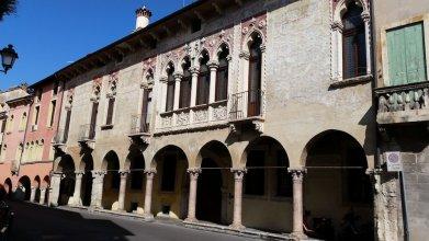 B&B Palazzo Regaù