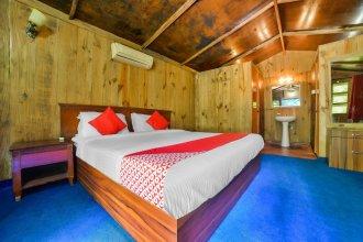 OYO 26690 Neptune Point Premium Cottages