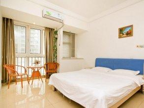 Xian Elyse Apartment Hotel