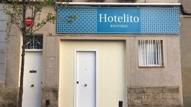 Hotelito Boutique Mercat