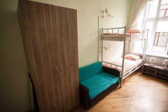 My Hostel on Arbat