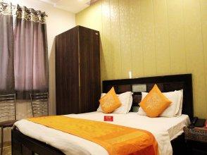 OYO 2201 Hotel Royal Mirage