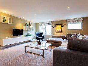 Veeve  Apartment Aldersgate Street