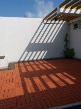 Amber Terrace lot.11125 R-1509