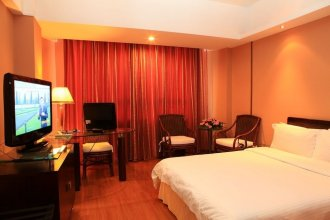 Hedong Citycenter Hotel