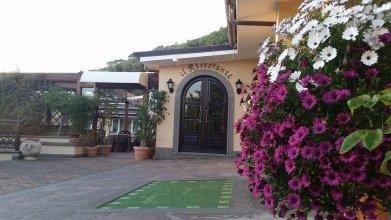 Villa Degli Angeli