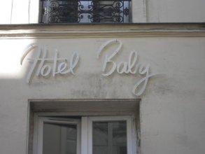 Hôtel Baby