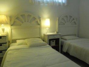 Apartment in Benalmadena, Malaga 102482