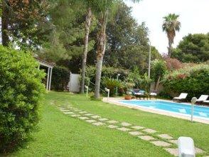 Villa Losanna