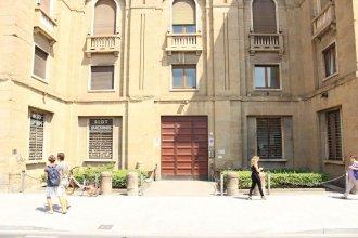 Art Apartment Stazione C