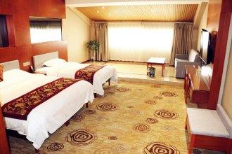 Xi'an Chenggong Xi Hao Hotel
