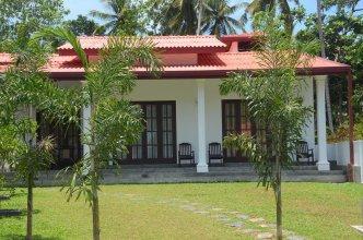 Sithi Villas
