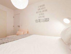 Chiado Best Apartment Duplex