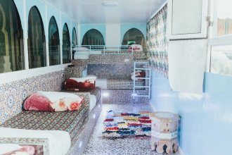 Riad Verus - Hostel - Adults Only