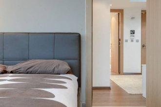 2 Bedroom Penthouse Apartment in Pimlico