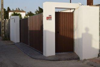 Alojamientos Alma Conil