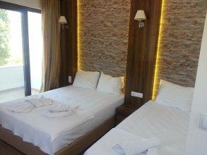 Coban Hotel Selimiye
