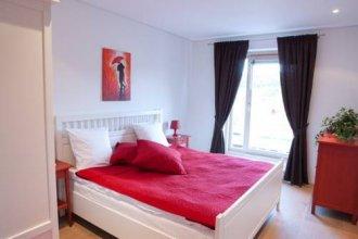 Luxury Kaunas Centre Apartment