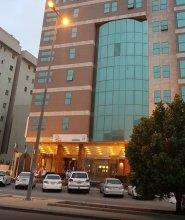 Mayyun Hotel 105