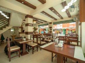 OYO 219 Hotel Royal Kusum