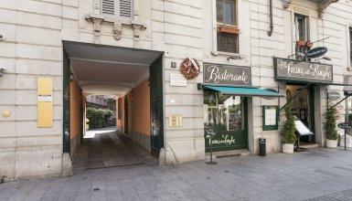 Italianway - Corso Como 6