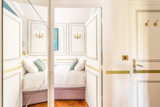 Sunshine 2 Bedroom - Luxury At Louvre