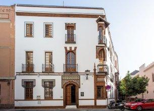 Apartments Olé - Conde de Ibarra
