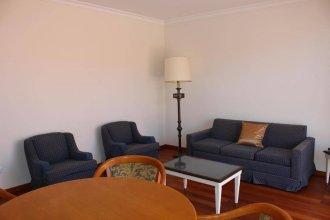 Apartments Madeira