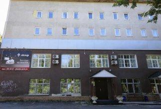 Мини-отель Абажур