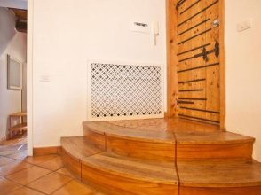 Mattonato Apartment