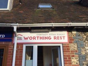 Worthing Rest
