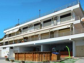 Residenza La Scogliera (SLR231)