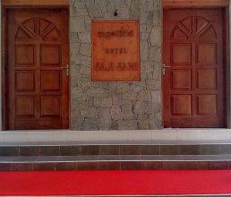 Hotel Saji-Sami