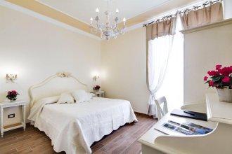 Lunaria Suites Rome - Luxury In St. Peter