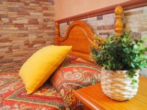 ConilPlus Casa Manolete