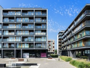 Chopin Apartments City
