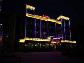 520 Resort Hotel